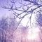 Snow_thumb48