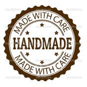 Depositphotos 29220771 handmade stamp thumb175