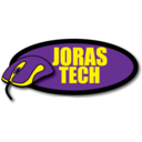 Joras logo77 thumb128
