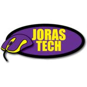Joras logo77 thumb175