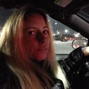MelissaS964's profile picture