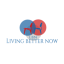 living_better_now's profile picture