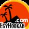 Logo2 thumb48