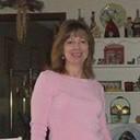 tstarforth's profile picture
