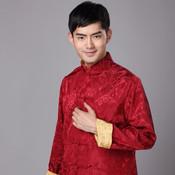 pengbofazhan51888's profile picture