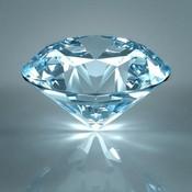153862 425x425 beautiful diamond thumb175