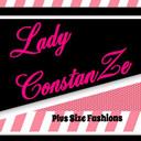LadyConstanZe's profile picture