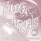 Purseangelsfinal thumb48
