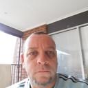 AndrewM1059's profile picture