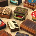Woodenboxeslanding thumb128