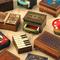 Woodenboxeslanding thumb48