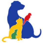 Happypawspetshop-logo_thumb175
