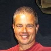 MarkM1117's profile picture
