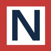 Neat social media logo web  2  thumb175