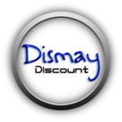 dismayllc's profile picture
