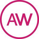 ArtWise's profile picture