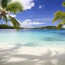 Vi beach thumb128