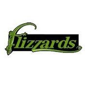 Flizzards website logo 200x200 pixels square thumb175