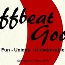 OffbeatGoods's profile picture