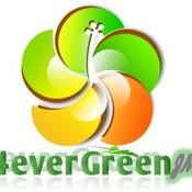 Logo prototype thumb175