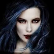 revjessicawest111's profile picture