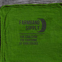 farmhandsupply's profile picture