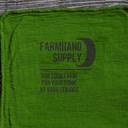 farmhandsupply's profile picture