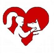 Tmp 27440 red logo fixed 400 809964643 thumb175
