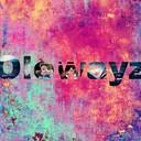 Olewayz thumb128