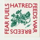 Hatredst thumb128