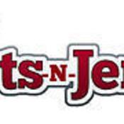 All Sports-N-Jerseys at Bonanza - Sports Mem, Cards & Fan Sho...
