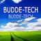 budde_tech's profile picture