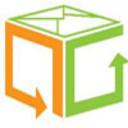 Psbm logo thumb128