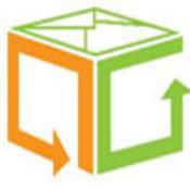 Psbm logo thumb175
