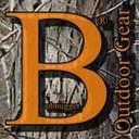 Bubnugget's profile picture