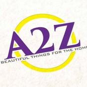 A2ZHOME's profile picture