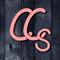 Ccs_vintge_and_handmade_gifts_thumb48