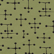 silverstonefabrics's profile picture