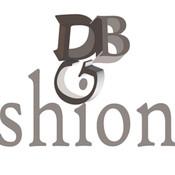New dbg logo 450 x 200 shopify thumb175