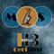 Logo3 thumb48