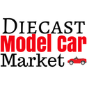 diecastsc's profile picture