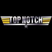 Top_Notch_Sales's profile picture