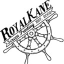 New royalkane logo use thumb128