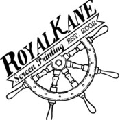 royalkane's profile picture