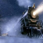 Xmas-train_thumb175