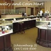 JewelryAndCoinMart's profile picture