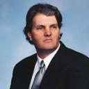 Brad_at_the_Island's profile picture