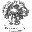 rockinsworld2's profile picture