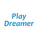 Play dreamer facebook thumb128