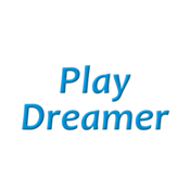 Play dreamer facebook thumb175